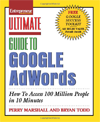 ultimate guide to google adwords book